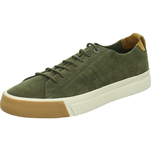 Mens L2285ogan 2b Low-Top Sneakers Tommy Hilfiger zGsxzQad