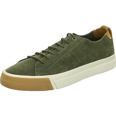 Tommy Hilfiger Schuhe in Grün | Luxodo