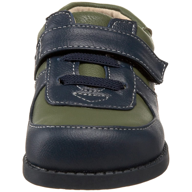 See Kai Run Satchel Loafer Infant//Toddler