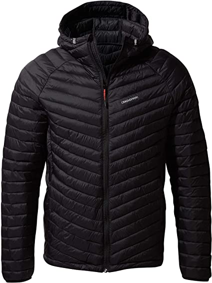 Craghoppers Expolite Insulted Jacket
