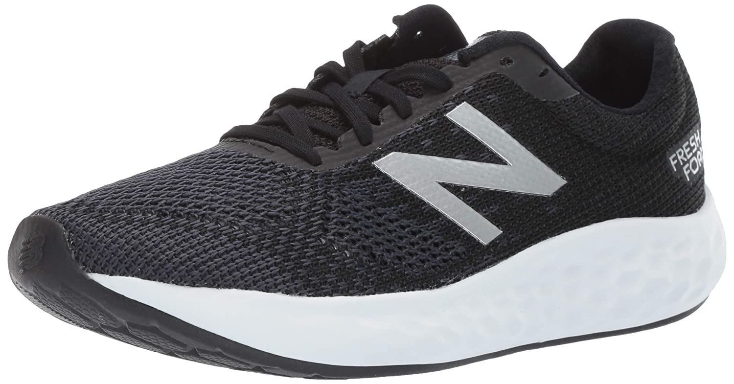 New Balance Men s Rise V1 Cushioning Running Shoe