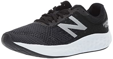 new balance soft foam