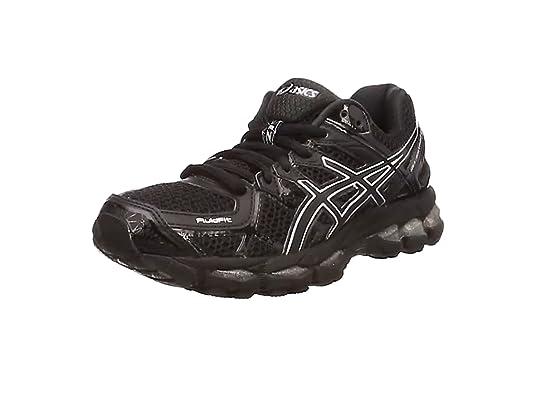ASICS Gel-Kayano 21 - Zapatillas de Running para Mujer, Color ...