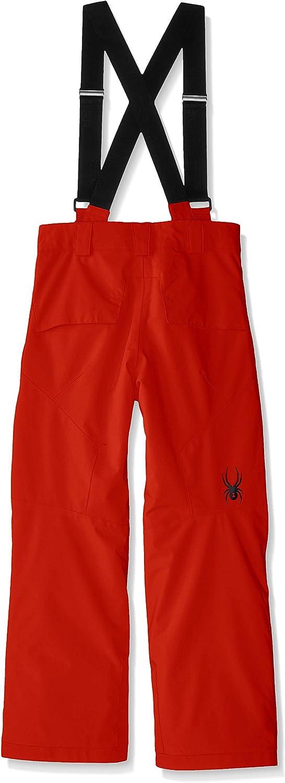 Spyder Propulsion Pantalon de ski Gar/çon