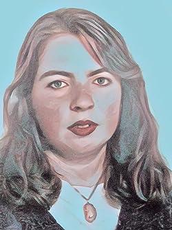 María Arconada Ballesteros