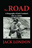 The road(annotated) (English Edition)