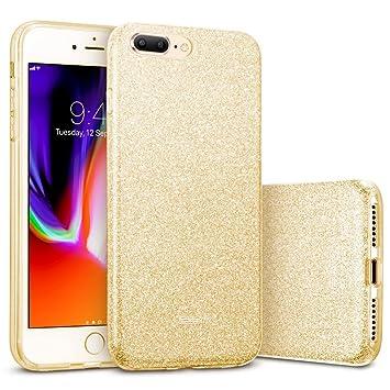coque iphone 8 rk
