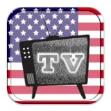 united entertainment app - USA TV Channels Free