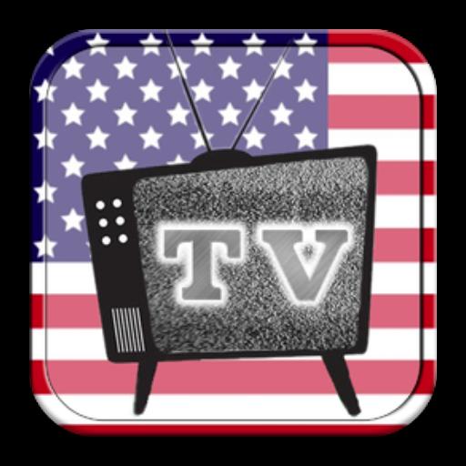 usa-tv-channels-free