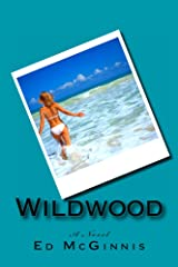 Wildwood Kindle Edition