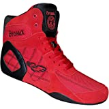 Otomix Ninja Warrior Stingray Bodybuilding Boxing Shoe Men's