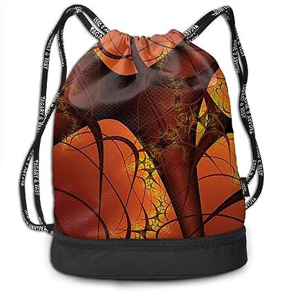 be2ac9444930 Amazon.com: ERUML Blood Vessels Fashion Bundle Multifunction ...