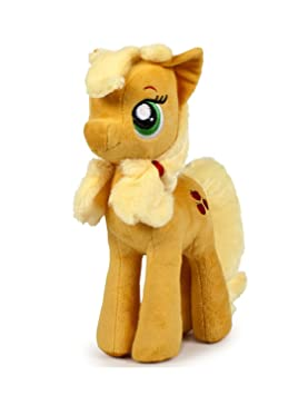 My Little Pony Peluche 27 cm Apple Jack
