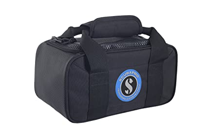 Amazon.com: Scubapro peso 7 bolsa de transporte: Sports ...