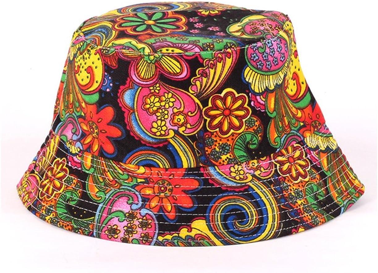 Eohak Bucket Hat Black...