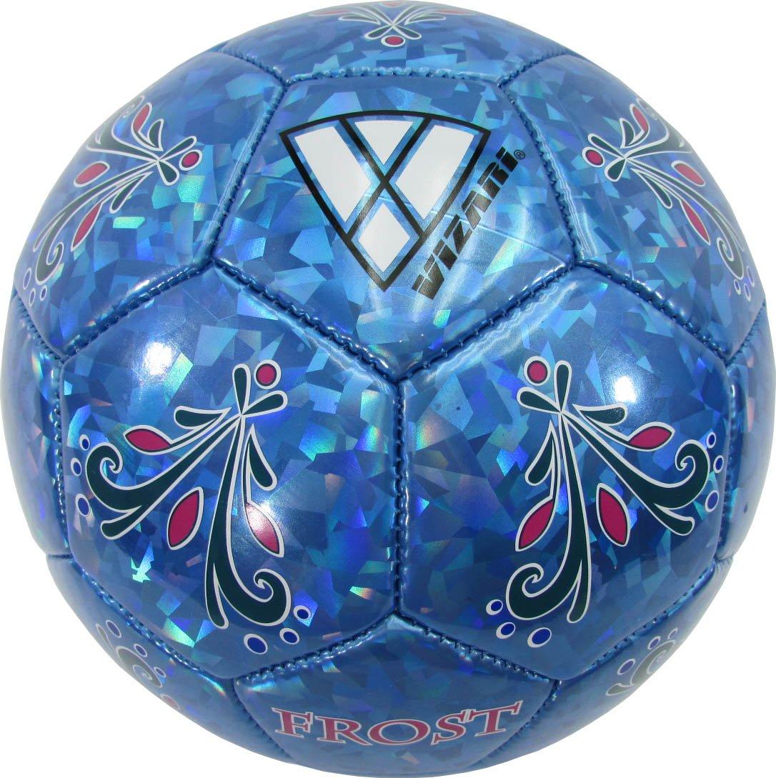 Vizari Frost Ball