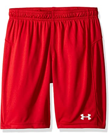 9d78a67e14d2 Under Armour Kids  Golazo 2.0 Shorts