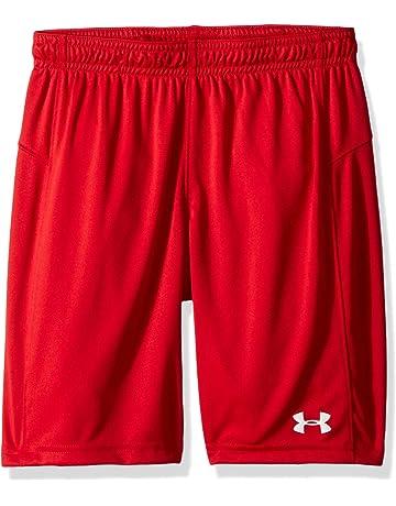 the latest 84110 89728 Under Armour Kids  Golazo 2.0 Shorts