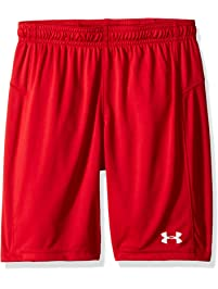 98c6967f0811 Under Armour Kids  Golazo 2.0 Shorts