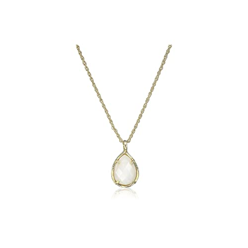 Italian Finest Jewelry Necklaces, White Gold, 18 Kt Rose Gold, 2017, One Size