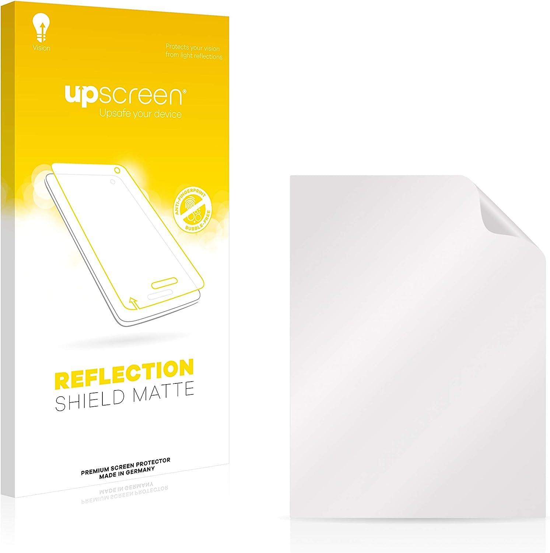 upscreen Protector Pantalla Mate Compatible con Amazon Kindle 4 eReader Película: Amazon.es: Electrónica