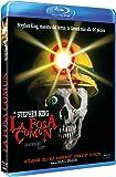 La Fosa Común BD 1990 Graveyard Shift [Blu-ray]