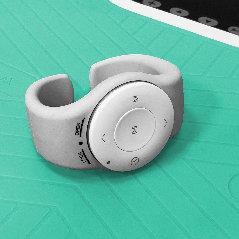 skandika Vibrationsplatte Vibration Plate 800 - Plataforma vibratoria de Fitness, Color Verde, Talla Standard: Amazon.es: Deportes y aire libre