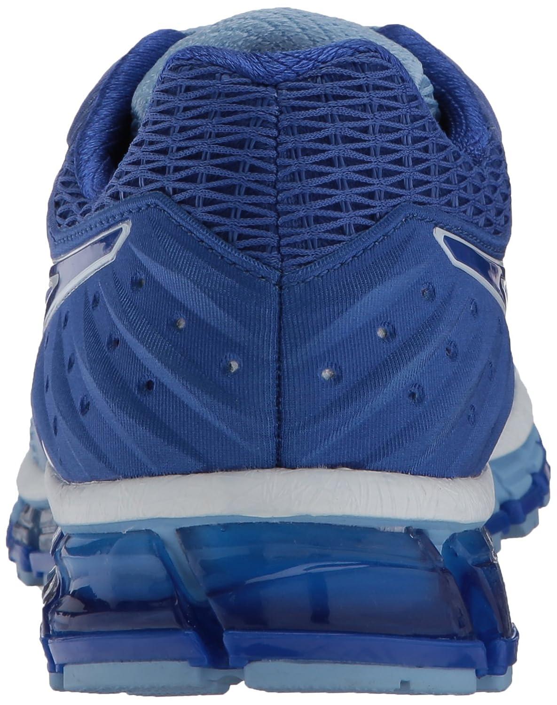 Chaussures Asics Quantiques De Gel 180 9ZUj0tAv