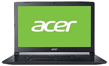 "Acer Aspire 5 | A517-51-5577 - Ordenador portátil 17.3"" HD+ LED"