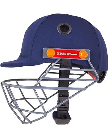 e46d9368ee Gray-Nicolls Elite Junior Cricket Helmet