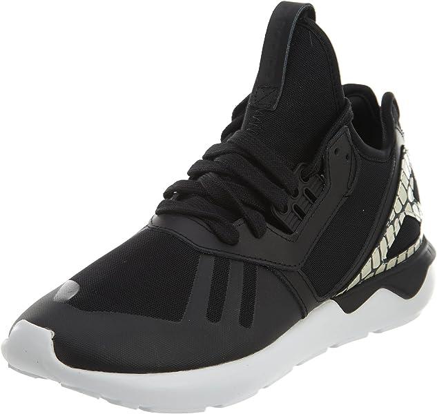 adidas Tubular X Prime Knit Shoes #B25591