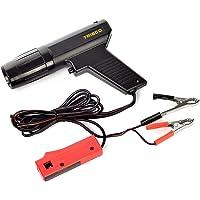 SHUOGOU Timing Light diagnóstico-tool Car ignición Test Engine
