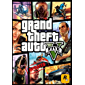 Grand Theft Auto V - Game Guide Updated