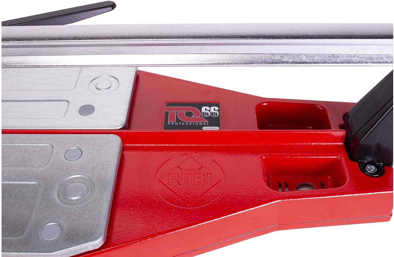 Rubi TQ 66 Magnet Coupe-carreaux