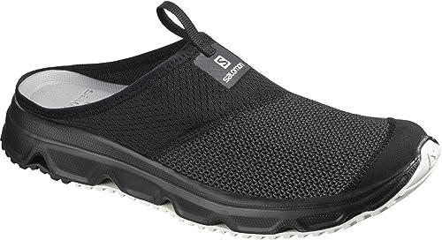 Salomon RX Slide 4.0 Chaussures de Trail Homme