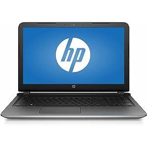 Best HP Premium Flagship 17 inch laptop