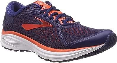Brooks Aduro 6, Zapatillas de Running para Mujer: Amazon.es ...