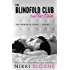 The Blindfold Club Collection: Books 1-3