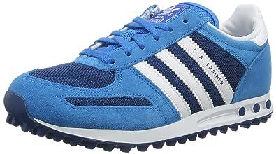 Adidas originals Adidas La Trainer K Chaussures Bébé