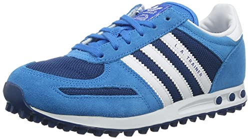 save off 9747c fdb04 Amazon K 3 Sneaker Trainer Originals Adidas it Unisex Bambino 67xqB7wf