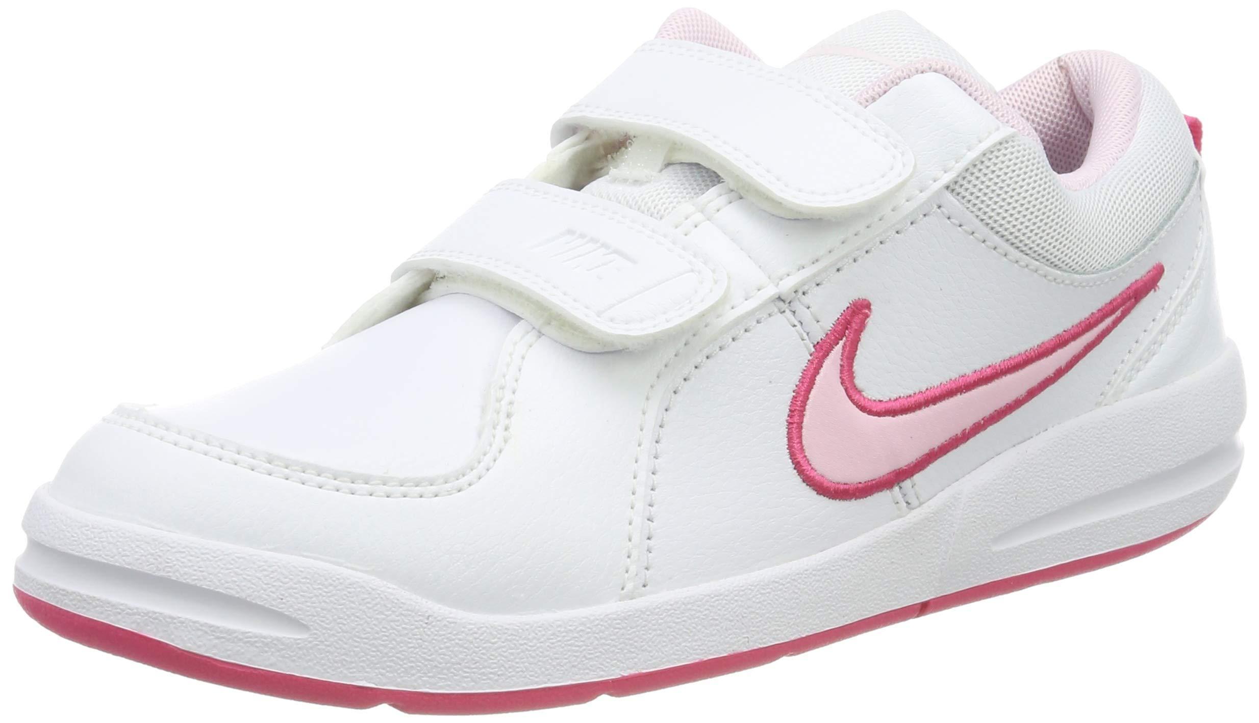 Nike Pico 4 (PSV), Zapatillas de Tenis para Niñas product image