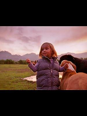 """グレイス ナタリア 【続報】リアル「エスター」が今も""""子ども""""として暮らしていると判明! 8歳少女を養子に迎えたら、実は22歳のサイコパス…"""