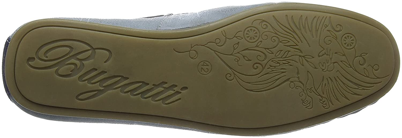 0c82cdd16f5d Bugatti 321469613500 Mocassins (Loafers) Homme