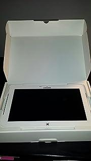 Samsung ATIV Smart PC 500T Tablet (White)