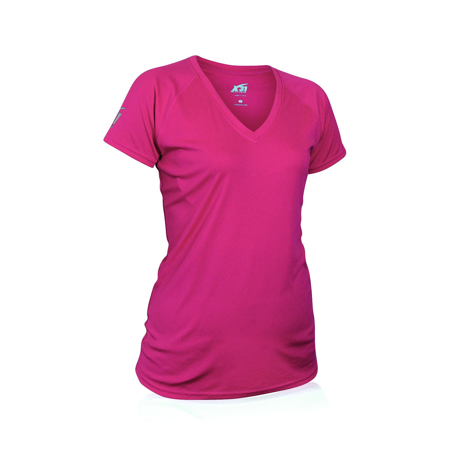 932c38bef26d3f Top 10 wholesale Cut Out Workout Shirts - Chinabrands.com