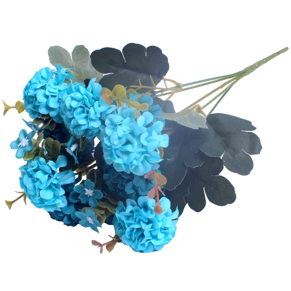1-Bunch-European-Artificial-Flower-Fake-10-Heads-Hydrangea-Bouquet-Wedding-Arrangement-Christmas-Home-Decoration