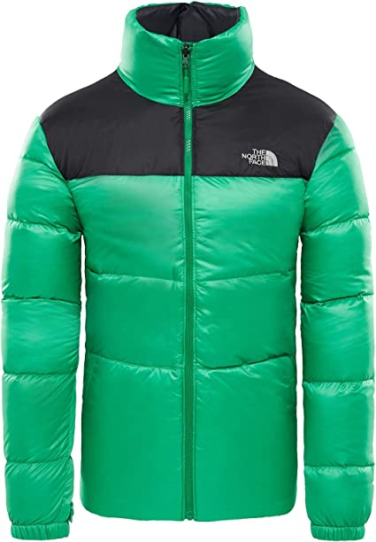 Homme Face III Veste North The Nuptse TclF1KJ
