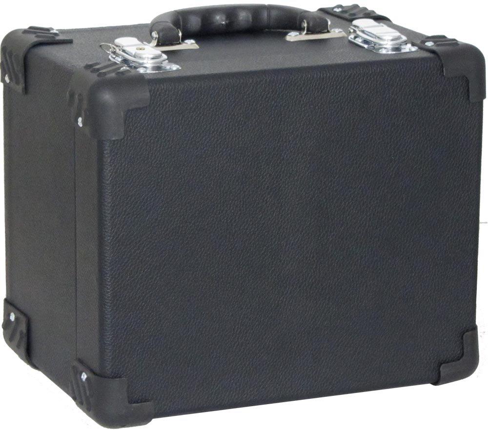 Scarlatti SCC-30 Small Deluxe Concertina Case