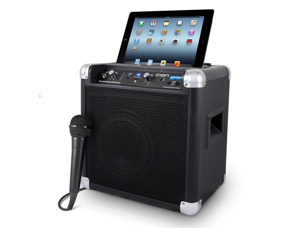 Can You Listen To Fm Radio On Iphone