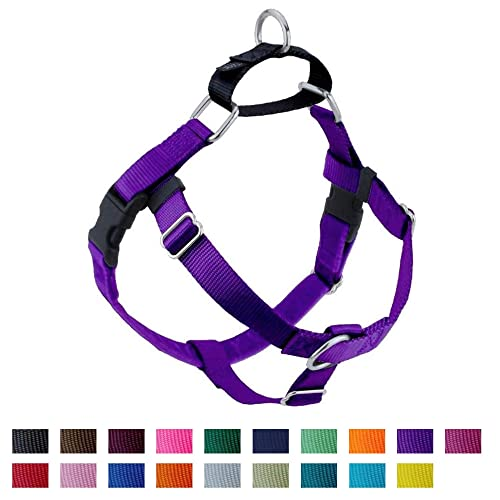 2-Hounds-Design-Freedom-No-Pull-No-Leash-Front-Clip-Harness